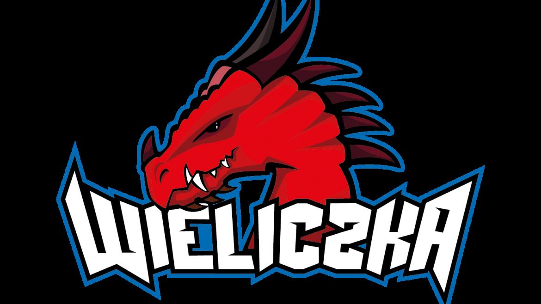 Kraków Tigers? No – Wieliczka Dragons!