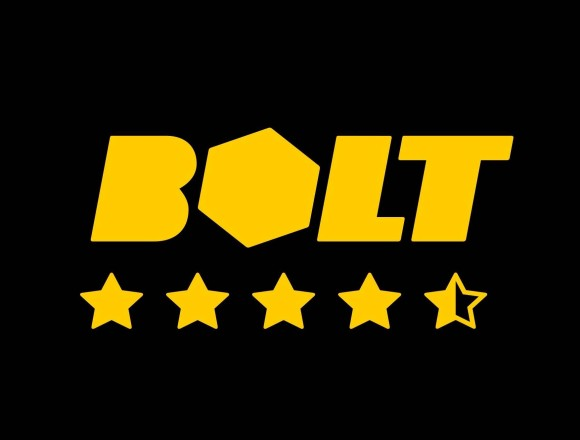 Bolt.Works Oy will work for success with Wieliczka Dragons