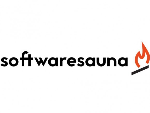 Software Sauna joins the team as a new Sponsor
