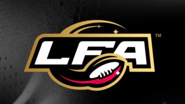 Wieliczka Dragons officially in the LFA2 League!